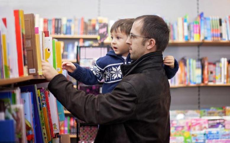 育儿早教知识0-3岁,宝宝养育小知识13