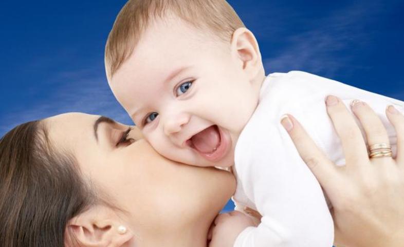 育儿早教知识0-3岁,宝宝养育小知识4
