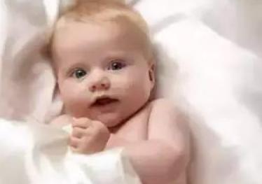 3个月婴儿早教课程,三个月宝宝早教游戏推荐6