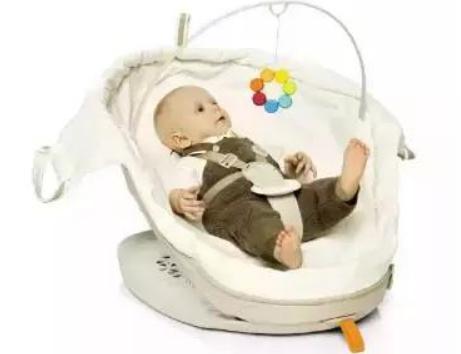 3个月婴儿早教课程,三个月宝宝早教游戏推荐14