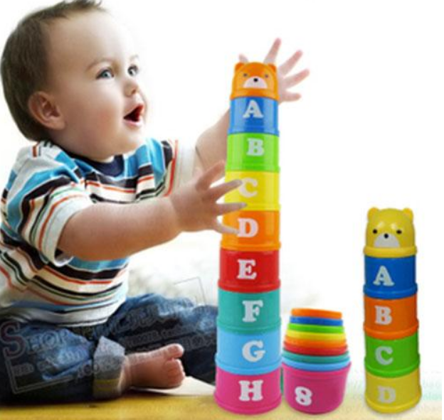 1岁3个月宝宝早教,一岁三个月幼儿发育指标3