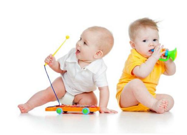 1岁3个月宝宝早教,一岁三个月幼儿发育指标4