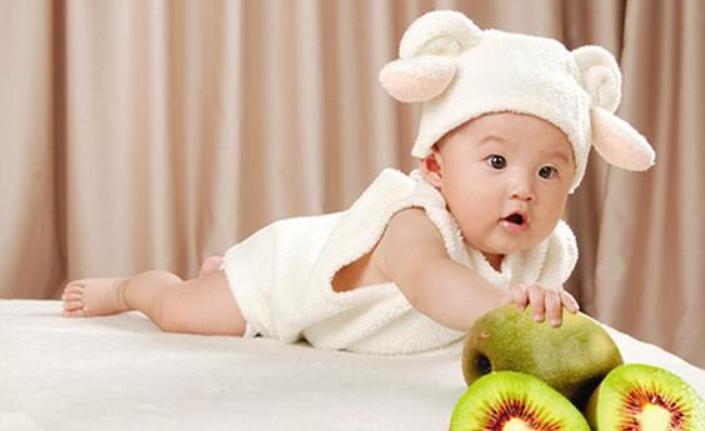十个月宝宝早教内容和方法1