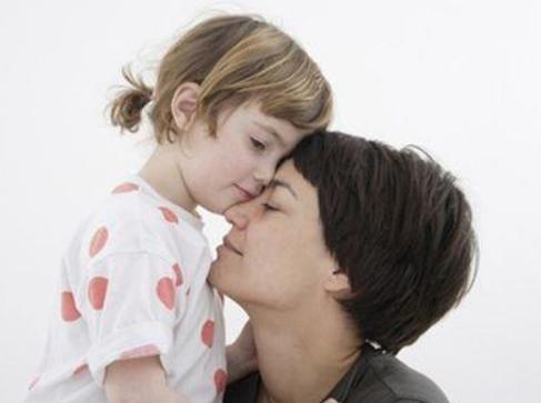 十个月宝宝早教课程,10个月宝宝的早教歌曲1