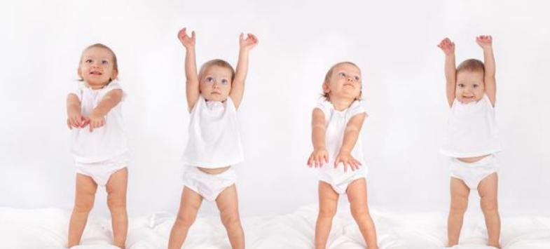 十个月宝宝训练什么,十个月婴儿早教学什么2