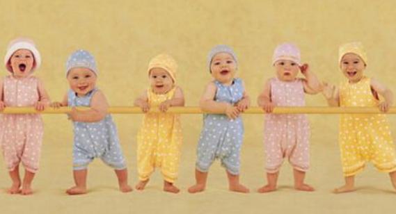 一岁十个月宝宝早教,20个月幼儿早教内容2