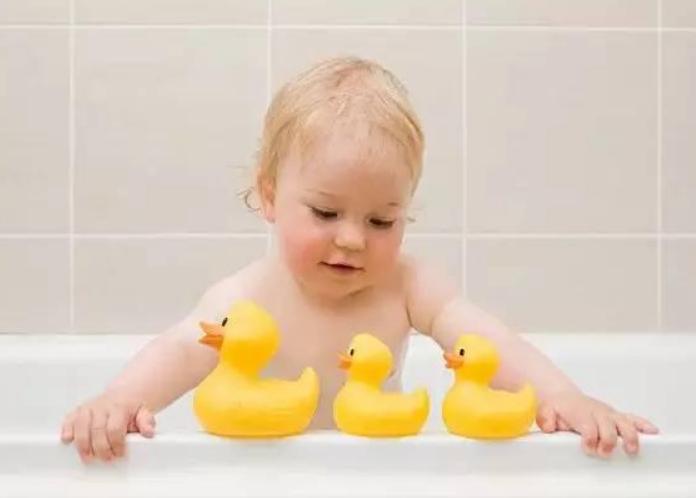 0岁婴儿早教歌曲,宝宝早教儿歌推荐1