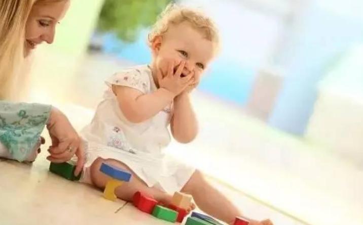 0岁婴儿早教歌曲,宝宝早教儿歌推荐4