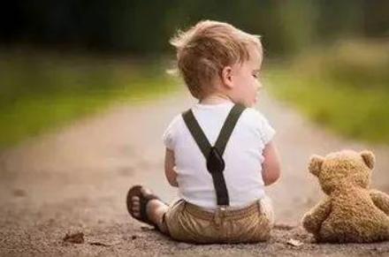 二岁宝宝了该学点啥,2岁幼儿生活技能学习3
