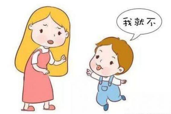 两岁宝宝聪明的表现,2岁幼儿聪明的现象4