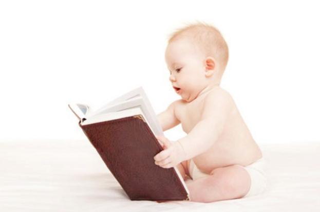 1岁8个月宝宝早教内容,一岁八个月幼儿成长标准2