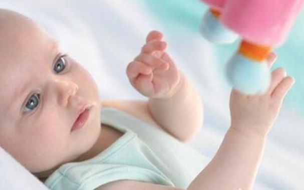 1岁半宝宝早教学哪些,一岁半幼儿早教亲子游戏1