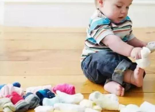 1岁半宝宝早教学什么,一岁半宝宝早教方案1
