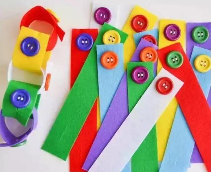 1岁半宝宝早教游戏有哪些,一岁半幼儿亲子小游戏8