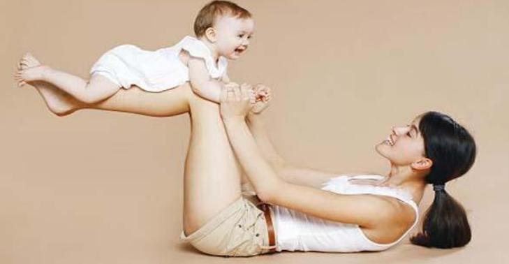 一岁两个月宝宝早教训练内容和知识2