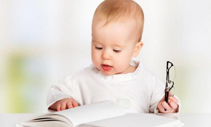 一岁两个月宝宝早教知识,14个月幼儿早教方法2