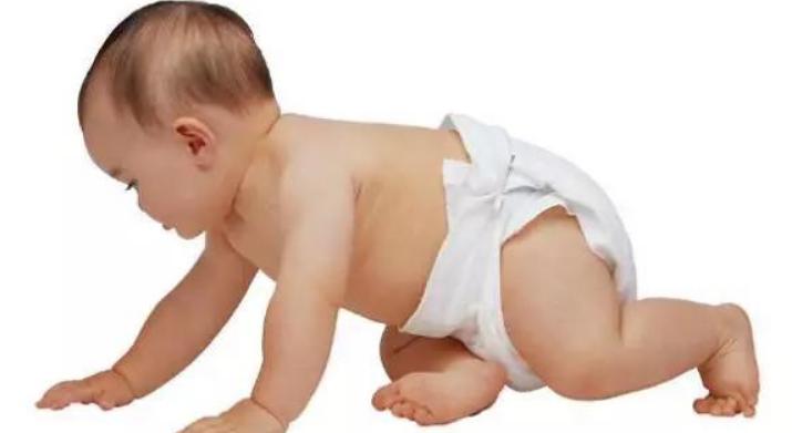 3个月到6个月宝宝早教,三-六个月幼儿早教内容3