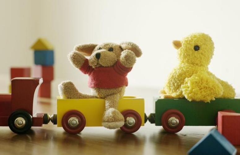 6个月宝宝早教玩具,六个月早教益智产品推荐14