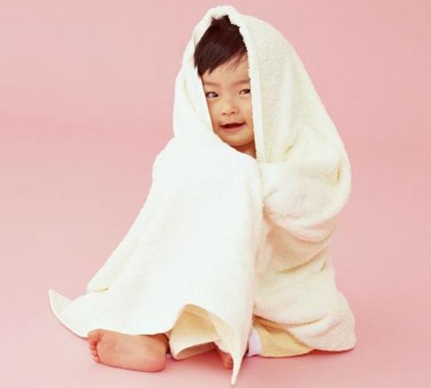 6到9个月宝宝游戏早教,1岁内婴儿亲子游戏1
