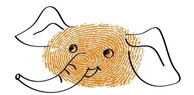 幼儿绘画早教,宝宝创意涂鸦启蒙早教3