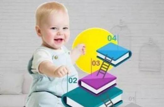 八个月婴儿早教都有哪些,8个月宝宝早教学什么1