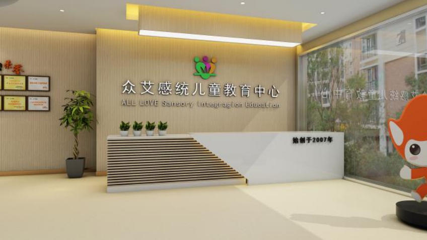 郑州早教机构排行榜,郑州早教中心有哪些2