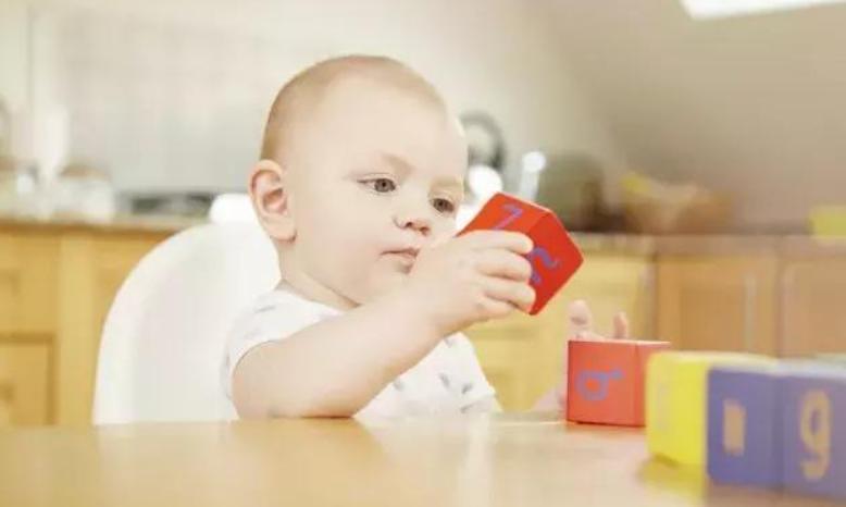 婴儿早教玩具有哪些,婴儿早教玩具应该如何选择1