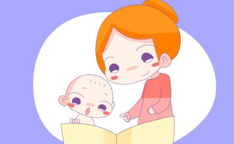 婴儿早教玩具应该如何选择,婴儿早教玩具推荐2