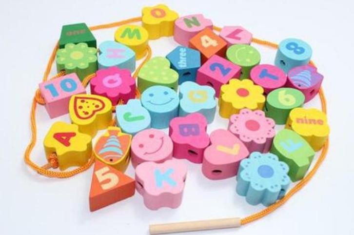 如何购买合适的婴儿早教产品?幼儿早教产品哪个好1