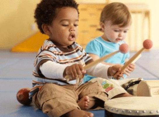 适合婴儿听的音乐儿歌,宝宝早教音乐推荐1