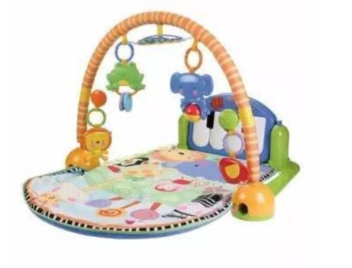 婴儿早教产品哪个品牌好,0-3岁宝宝早教产品推荐1