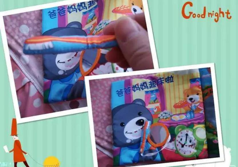 婴儿早教产品哪个品牌好,0-3岁宝宝早教产品推荐2