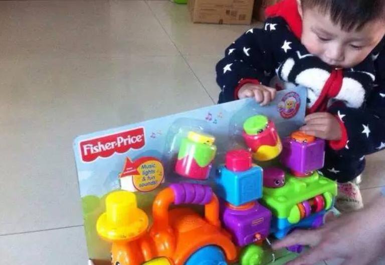 婴儿早教产品哪个品牌好,0-3岁宝宝早教产品推荐4
