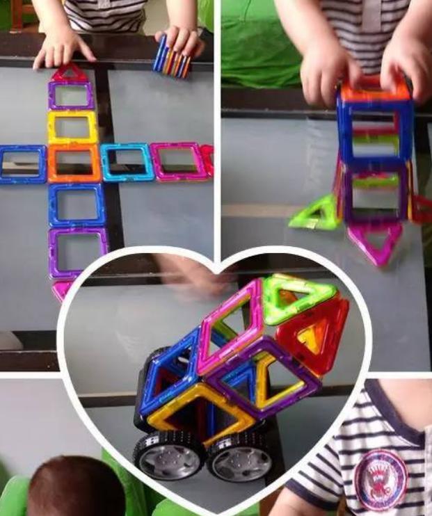婴儿早教产品哪个品牌好,0-3岁宝宝早教产品推荐11
