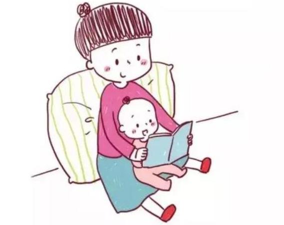 2岁宝宝怎样早教,两岁幼儿如何早教?1