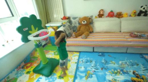 28-30个月的宝宝怎样早教,方法和内容有哪些1