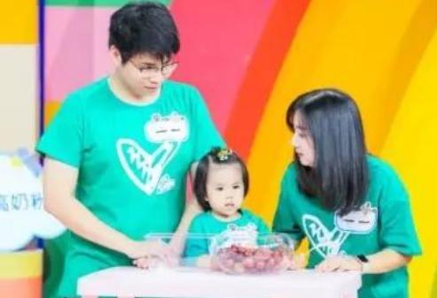 19-24个月宝宝早教游戏,家庭亲子互动小游戏推荐11