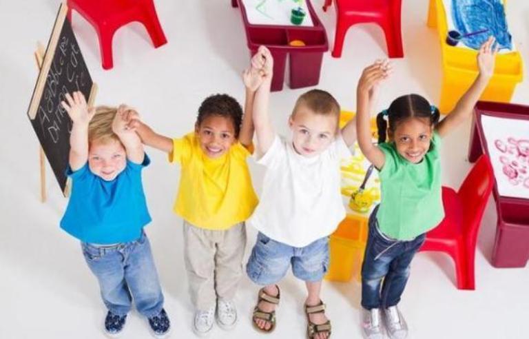 怎么自己给孩子早教,在家宝宝早教如何做
