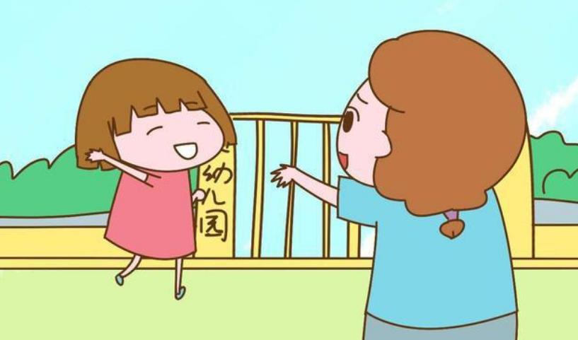 如何在家进行宝宝早教,应该避免哪些误区?2