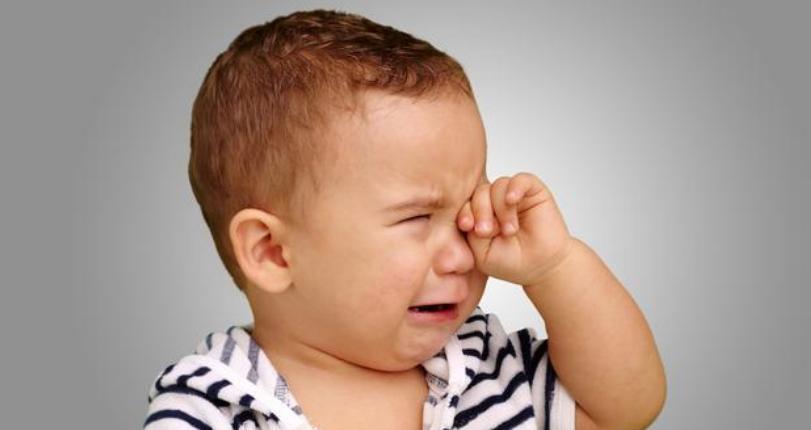 1—1.5岁宝宝家庭早教如何做?2岁内在家早教方法1