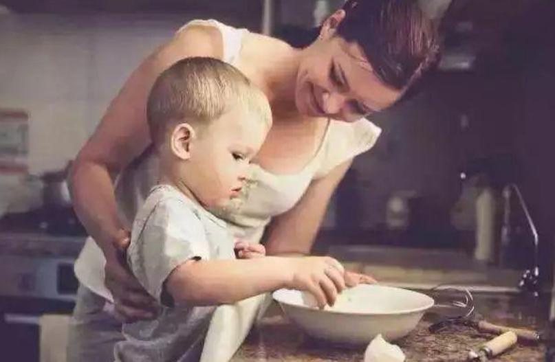 如何在家给宝宝做早教,在家怎么早教的方法1