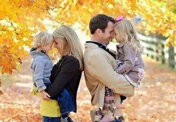 如何在家给宝宝做早教,在家怎么早教的方法2