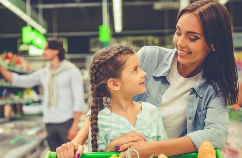 怎样在家给宝宝做早教,在家里早教的方法1