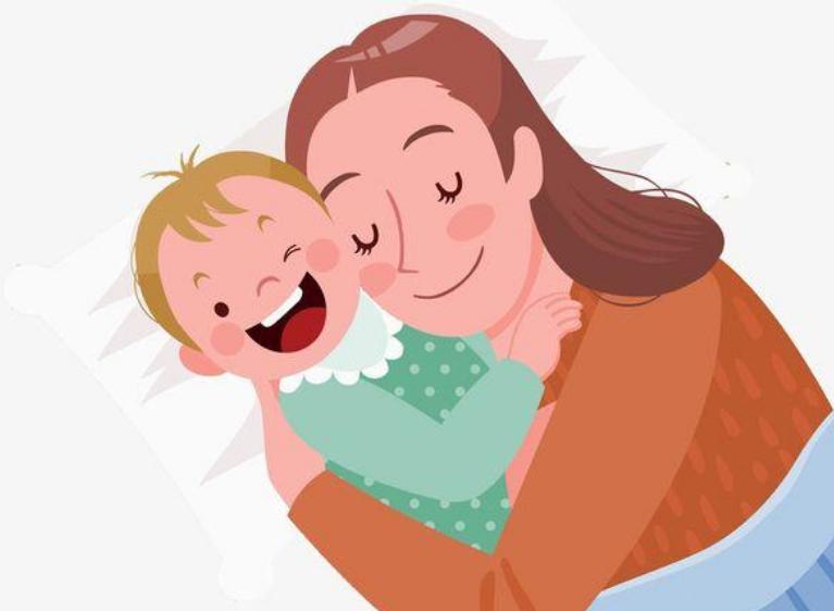家长在家如何做早教?宝宝早教助力智力发育3