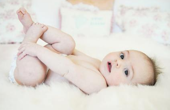 四个月宝宝早教方法,四个月宝宝早教内容有哪些2