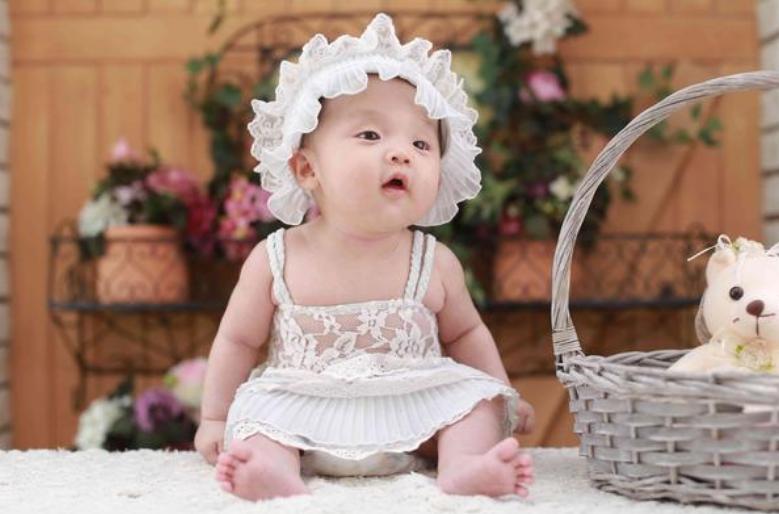 四个月宝宝早教内容有哪些,四个月宝宝早教内容2