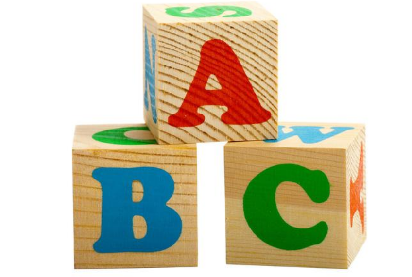 4-5个月宝宝智力游戏,幼儿早教益智开发游戏1