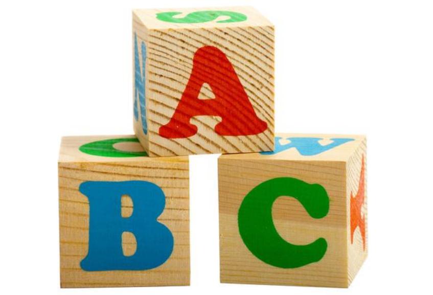 4-6个月婴儿早教游戏,宝宝早教游戏课程方案2