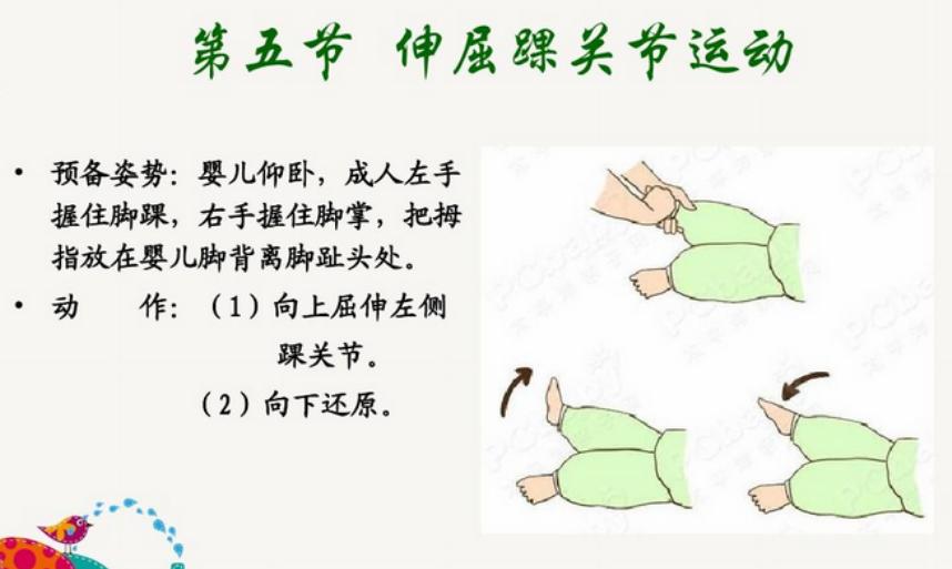 1月龄新生儿早教方法,一个月宝宝在家早教项目11