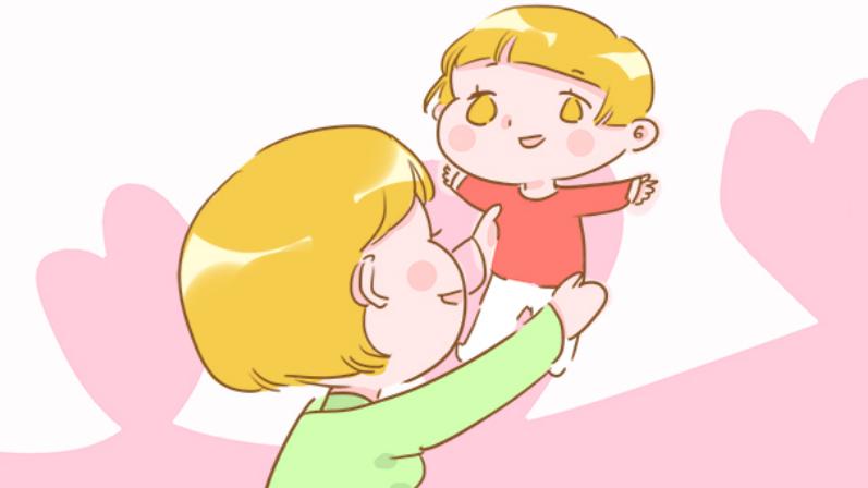 9个月宝宝早教内容,九个月婴儿怎么在家早教2